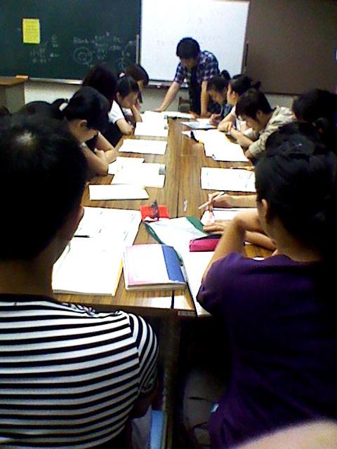 201406日本語教室 (1).JPG