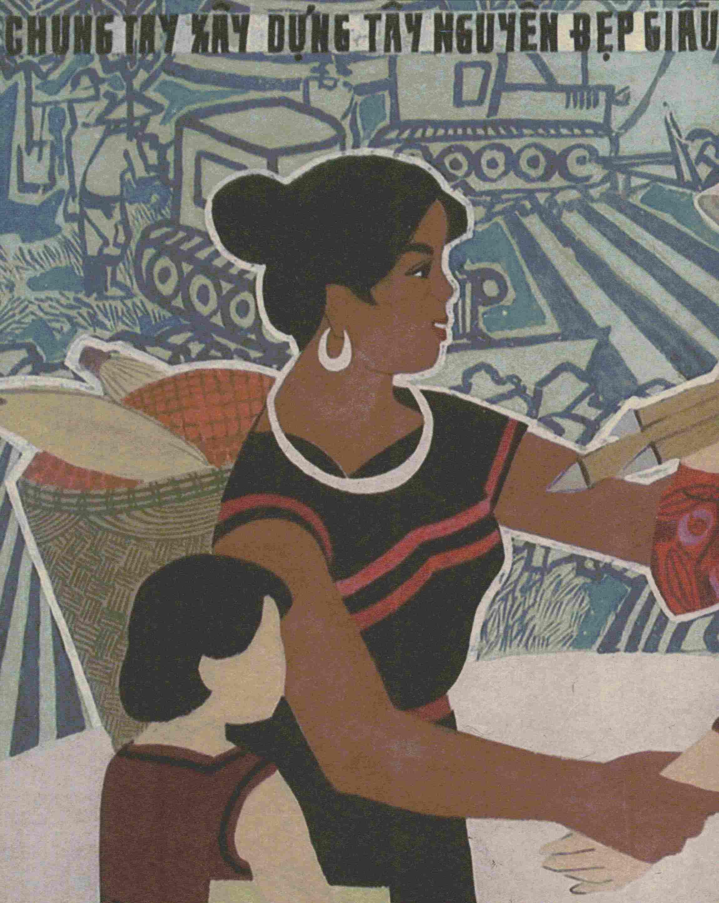 ベトナム女性.jpg